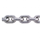 DIN5685A Short Link Chain